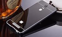 Алюминиевый чехол бампер Xiaomi Redmi Note 3 , фото 1