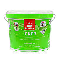 Tikkurila Joker 9L База А
