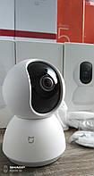 IP-камера PTZ Xiaomi MiJia Dome 360° (MJSXJ01CM)