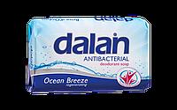 "Антибактериальное мыло ""Dalan okean Breeze"" (115г.)"