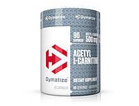 Acetyl L-Carnitine, 90 капс