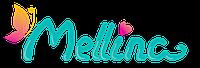 Интернет магазин детской одежды - MeLLina