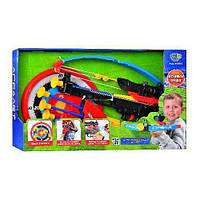 Арбалет Limo Toy M 0010