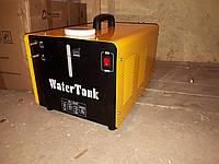 Блок водяного охлаждение WRC 10 (10 литров) 220V