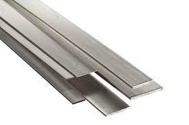 Полоса стальная 25х4