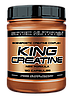 King Creatine Scitec Nutrition креатин 120 капсул