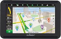 Навигатор Globex GE520 (Навител)