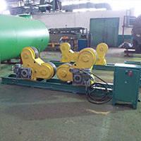 Вращатель роликовый балансирный М61051Б г/п 10000кг