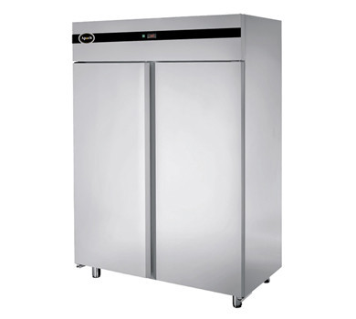 Морозильный шкаф Apach F 1400 BT
