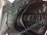 Женский сумка на пояс искусств кожа с блестками качество стильный сумка  Материал: Экокожа продвинутый PU  Про, фото 8
