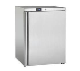 Барный Морозильный шкаф Scan SF 115
