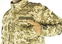 Форма уставная пиксель ЗСУ ( костюм пиксель )