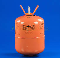 Фреон R404a Refrigerant (баллон 10,9 кг)