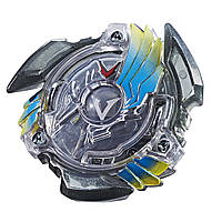 Бейблейд Волтраек V2 - Beyblade Burst Evolution Single Top Pack Valtryek V2