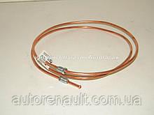 Трубка тормозная медная (L=1400mm/М10х1) — WP (Польша) - WP-003