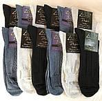 Мужские носки Хлопковые, фото 2