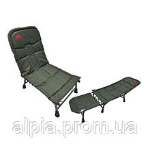 Кресло-раскладная кровать Tramp Lounge TRF-055