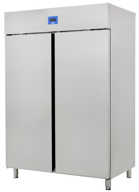 Шкаф холодильный Oztiryakiler 79E4.12NTV.00
