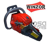 Бензопила WINZOR CLC155