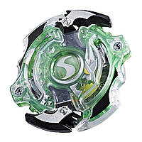 Бейблейд Спрайзен С2 (Beyblade Burst Evolution Single Top Pack Spryzen S2)