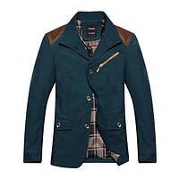 Куртка мужская - пиджак, фото 1