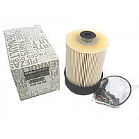 Фильтр топливный 2.3dCi (150лс) 2013- Renault Master 3 / Opel Movano B оригинал