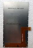 Оригинальный LCD / дисплей / матрица / экран для Lenovo A2010 | A2580 | A2680, фото 2