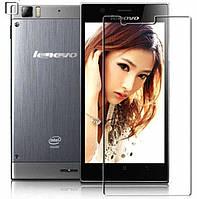 Защитная пленка на Lenovo K900