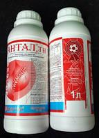 Фунгицидный протравитель Антал  1 литр