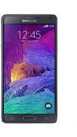 Копия Samsung Galaxy Note 4 N910H, фото 1