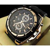 Мужские часы в стиле Vogue V6, фото 1