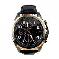 Мужские часы Sinobi, фото 1