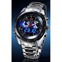 Мужские часы TV G, фото 1