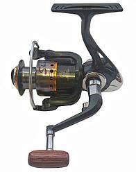 Катушка рыболовная Shark XR 20F, 8BB+1RB