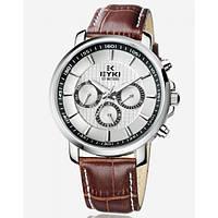 Мужские часы Eyki 30 meters, фото 1