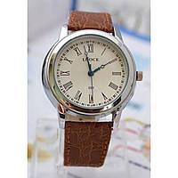 Мужские часы в стиле Looce, фото 1