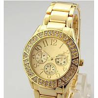 Женские часы в стиле GS, фото 1