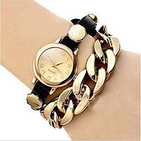 Женские часы браслет разные цвета, фото 1