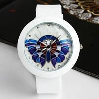 Женские часы Бабочка, фото 1
