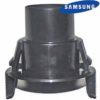 ✅Защелка шланга для пылесоса Samsung DJ61-00035B