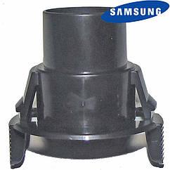 Защелка шланга для пылесоса Samsung DJ61-00035B