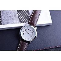 Мужские часы Eyki, фото 1
