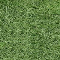 Сизаль лесной  зеленый SZ108