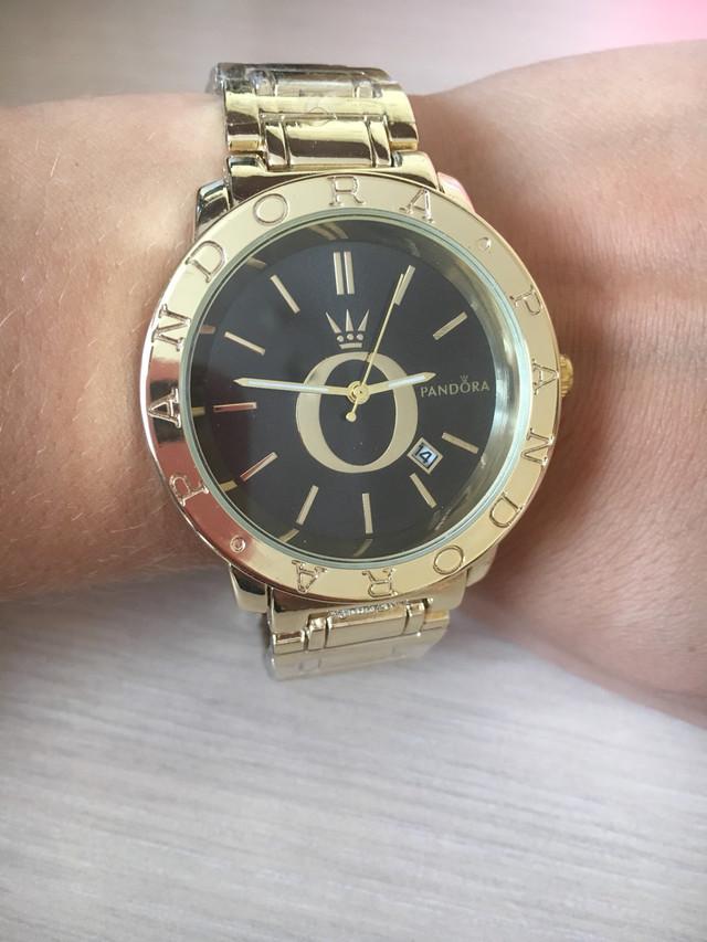 Женские наручные часы