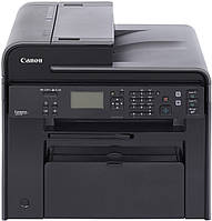 Заправка картриджей Canon i-SENSYS MF4870dn