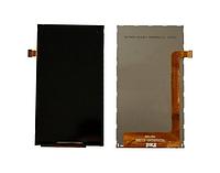 Оригинальный LCD \ дисплей \ экран \ матрица для Lenovo A399