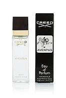 Мужской Мини - парфюм Creed Aventus (40 мл)