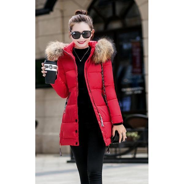 d4fa88929c57 Женская куртка меховой воротник осень-весна  продажа, цена в Луцке ...