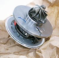 Картридж для турбины/турбокомпрессора Опель 1.9 TDI/DTI 100-101 л.с. (новый) Egts Turbo
