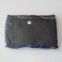 Мужские трусы Venice (NO:6101, баталы 5XL), фото 1